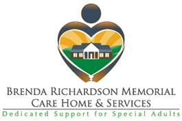 richardson-memorial Logo